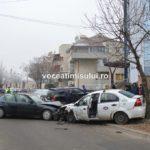 Accident-pe-strada-Romulus24