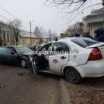 Accident-pe-strada-Romulus4