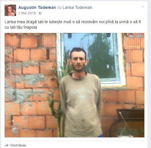 Augustin-Toderean1