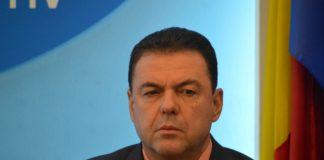 Ion Mirescu