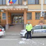 Poliţiştii-rutieri-din-Timiş1