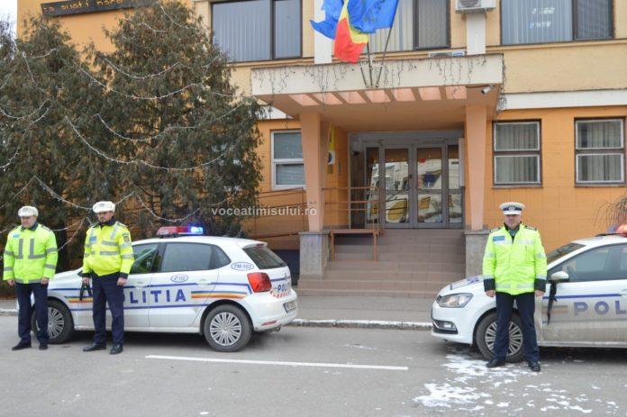 Poliţiştii-rutieri-din-Timiş2