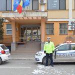 Poliţiştii-rutieri-din-Timiş3