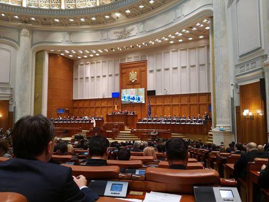 ministri-cabinet-Grindeanu