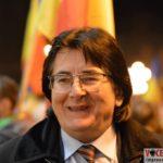 Proteste-Timisoara01-1