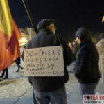 Proteste-Timisoara01-4