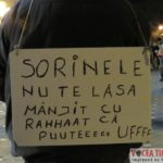 Proteste-Timisoara02-4