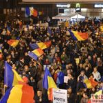 Proteste-Timisoara03-1