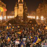 Proteste-Timisoara04-1