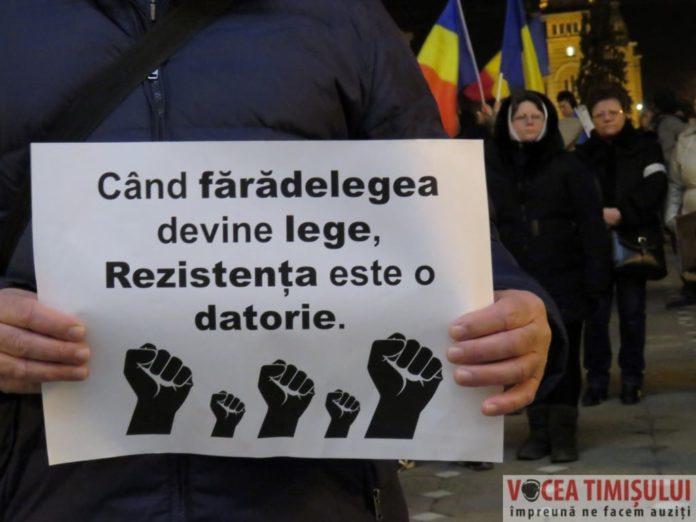 Proteste-Timisoara05-3