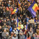 Proteste-Timisoara06-1