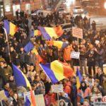 Proteste-Timisoara07-1