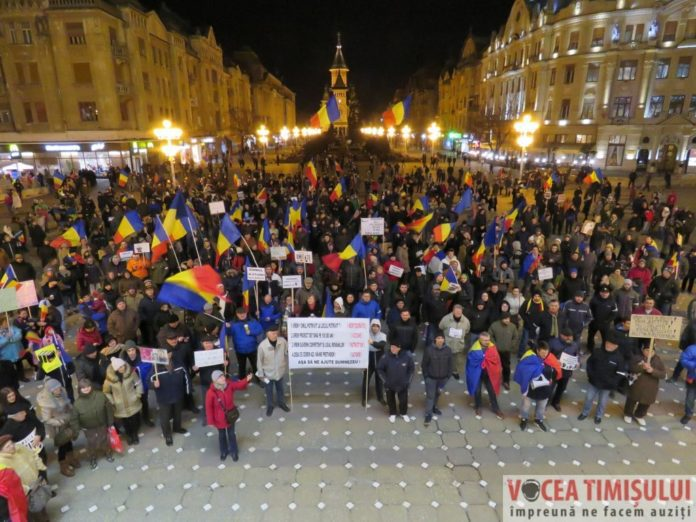 Proteste-Timisoara07-3