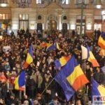 Proteste-Timisoara08-1