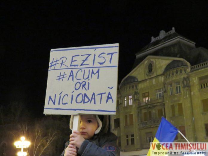 Proteste-Timisoara08-4