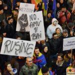 Proteste-Timisoara09-1