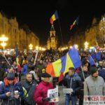 Proteste-Timisoara09-4