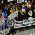 Proteste-Timisoara10-1