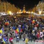 Proteste-Timisoara10-4