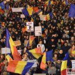 Proteste-Timisoara12-1