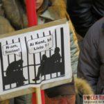 Proteste-Timisoara12-4