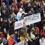 Proteste-Timisoara13-1
