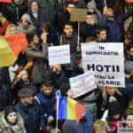 Proteste-Timisoara14-1