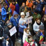 Proteste-Timisoara15-1