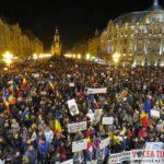 Proteste-Timisoara16-1