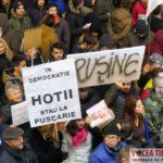 Proteste-Timisoara17-1