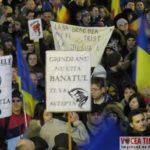 Proteste-Timisoara18-1