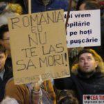 Proteste-Timisoara21-1
