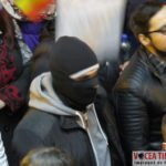 Proteste-Timisoara23-1