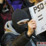 Proteste-Timisoara26-1