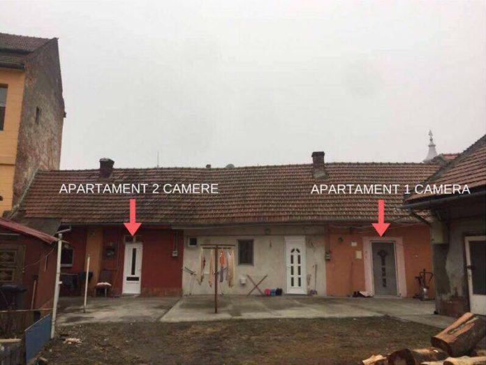 Robu-in-vizita-la-apartamentele-sociale1-1