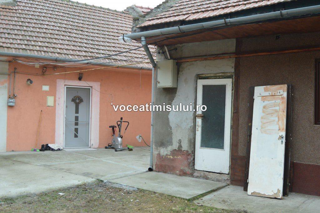 Robu-in-vizita-la-apartamentele-sociale3