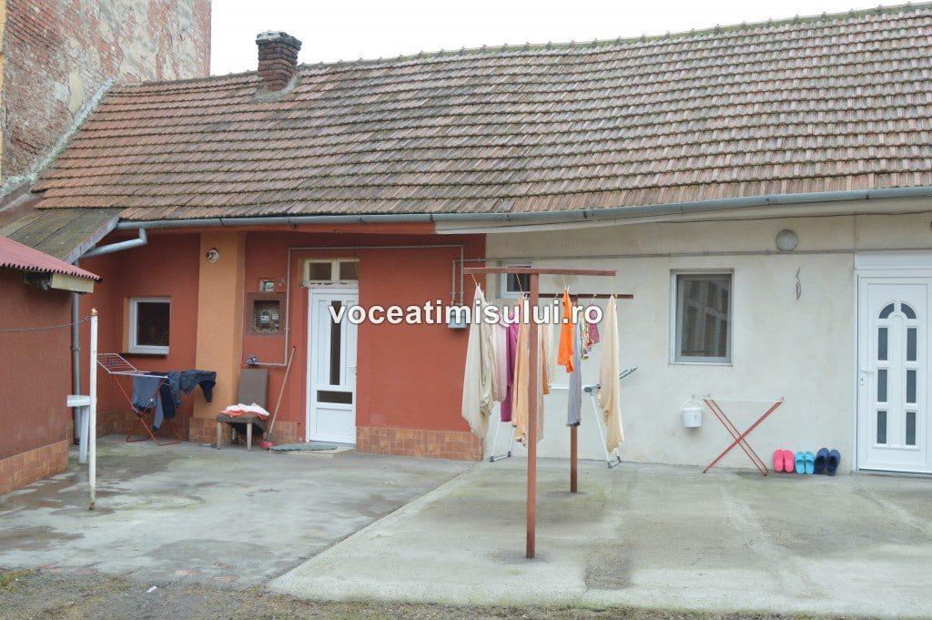 Robu-in-vizita-la-apartamentele-sociale5