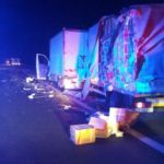 Accident-mortal-Autostrada-Arad-Timisoara05