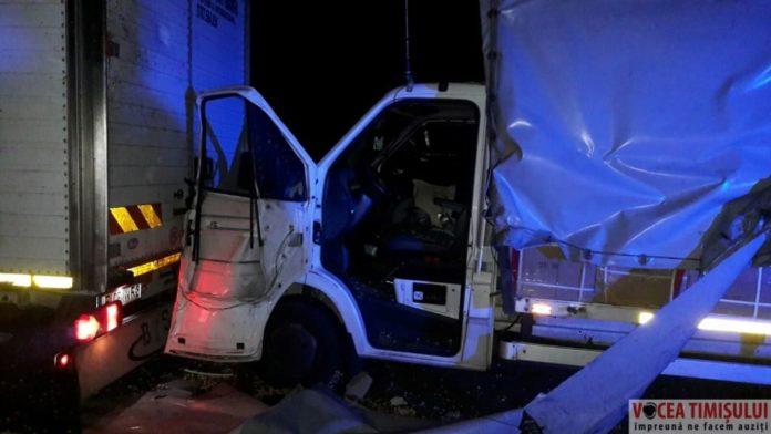 Accident-mortal-Autostrada-Arad-Timisoara09