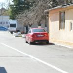 Autoturism-Lia-Lucia-Epure1