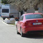 autoturism Lia Lucia Epure