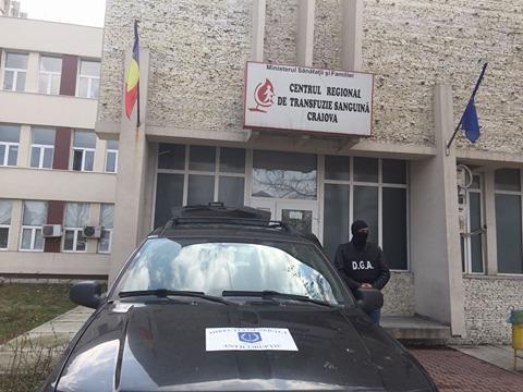 DGA-Operatiune-Centru-Transfuzii-Craiova