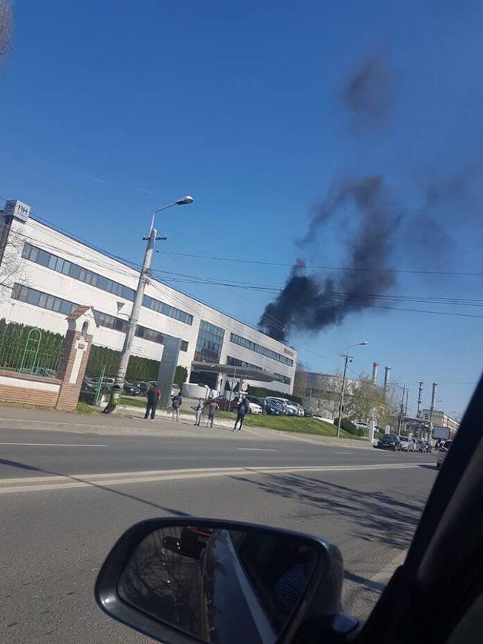 Incendiu-Hotel-NH