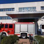 Incendiu-Hotel-NH3