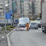 Lucrari-pe-Calea-Lugojului07