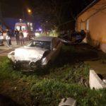 Accident-Giroc3