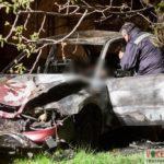 Accident-mortal-Fibis11