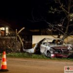 Accident-mortal-Fibis14