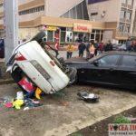 Accident-spectaculos01