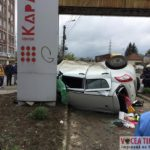 Accident-spectaculos03